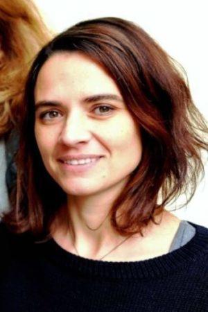 Marlène SCHMITT