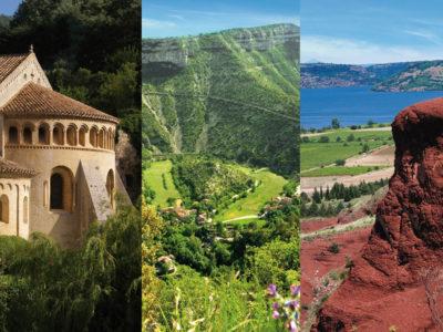 grands-sites-coeur-herault
